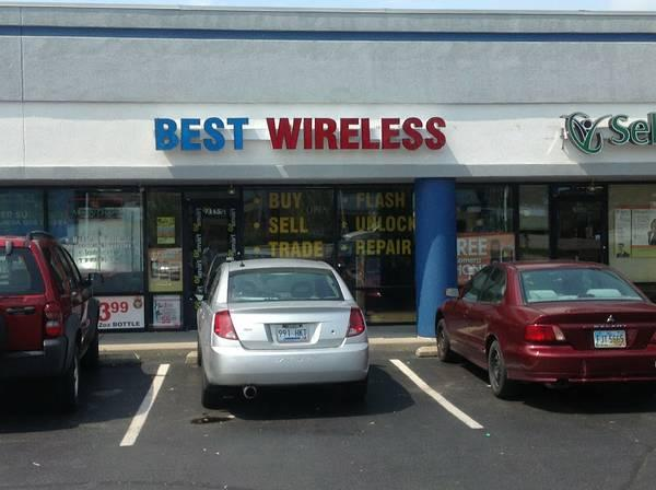 buy sell fix and repair cell phones for sale in covington ohio classified. Black Bedroom Furniture Sets. Home Design Ideas