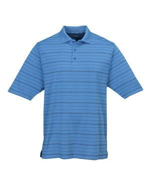 Buy Tri-Mountain Men's Polo Shirts (100% Polyester