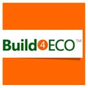 Buying Quality Outdoor Living DIY Interlocking Floor
