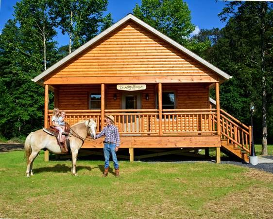 Cabin Getaway Fall Foliage Weekend House For Sale In