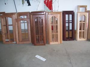 cabinet doors germansville pa for sale in philadelphia rh philadelphia pa americanlisted com