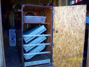 utility trailer wiring diagram cabinet incubator  s w mo  for sale in springfield utility trailer electrical wiring diagram cabinet incubator  s w mo  for sale in springfield
