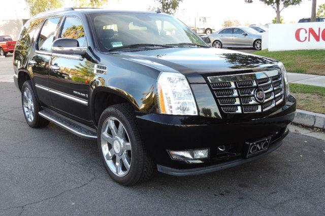 Cadillac Escalade Price On Request for Sale in Ontario