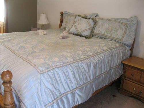 California king bedding set for sale in phoenix arizona - California king bedroom sets for sale ...