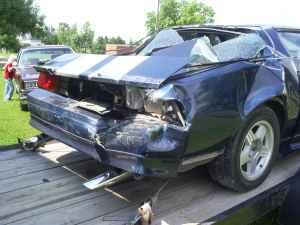 Camaro Parts Axtell For Sale In Topeka Kansas