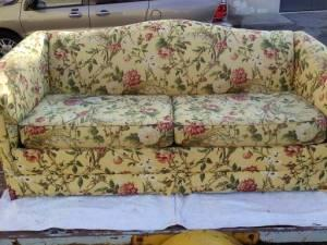 Marvelous Camelback Sleeper Sofa North Augusta For Sale In Augusta Alphanode Cool Chair Designs And Ideas Alphanodeonline