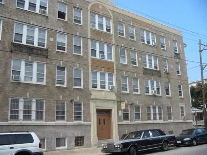 Camelot Apartments 3600 Spring Garden St Drexel University For Rent In Philadelphia