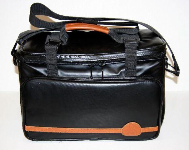 Camera Bag - Mohawk - LIKE NEW