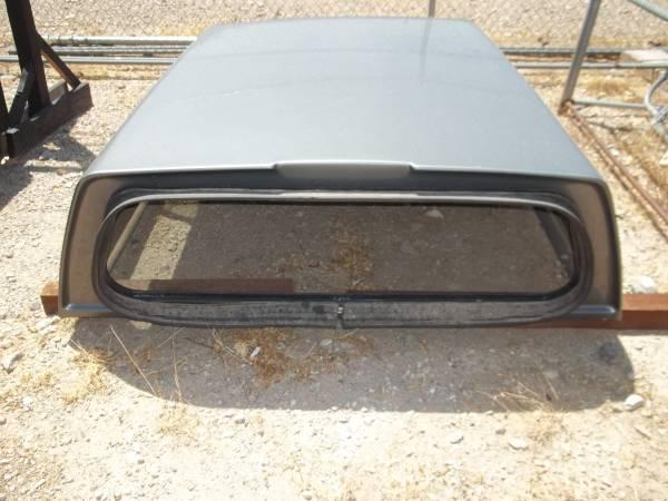 Camper Shells For Sale Near Me >> Camper Shell S10 Classifieds Buy Sell Camper Shell S10 Across