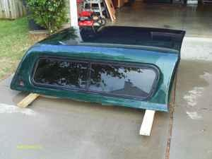 Toyota Tacoma Camper Shell For Sale >> Camper Shell Tundra Classifieds Buy Sell Camper Shell