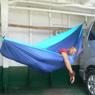 camping hammock king and double bigger better than eno camping hammock king and double bigger better than eno at 1 2      rh   lenoircity americanlisted
