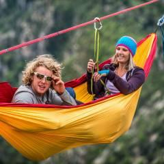 camping hammocks doublenest and king bigger better   camping hammocks doublenest and king bigger better   than eno      rh   lenoircity americanlisted
