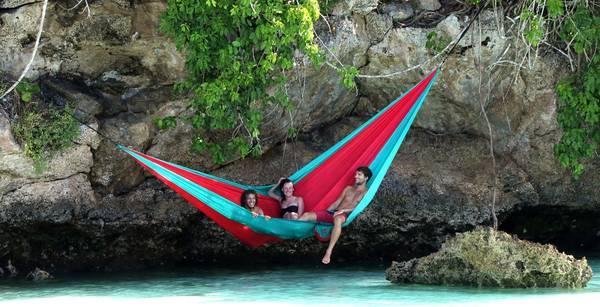 camping hammocks doublenest and king bigger better than camping hammocks doublenest and king bigger better than eno at 1 2      rh   lenoircity americanlisted