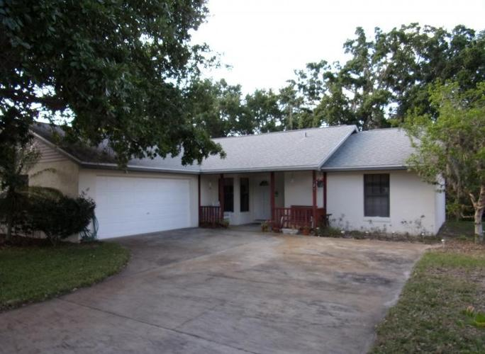 canal home in lake placid fl for sale in lake placid
