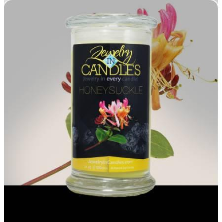 candles - $107500