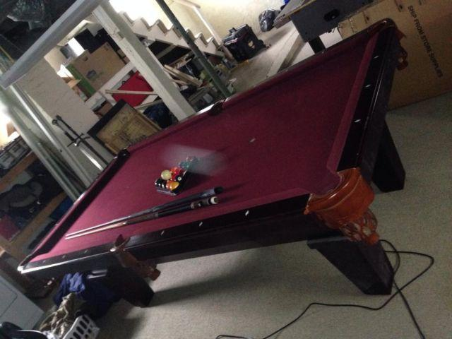 Craigslist Sporting Goods For Sale In Beaver Falls Pa