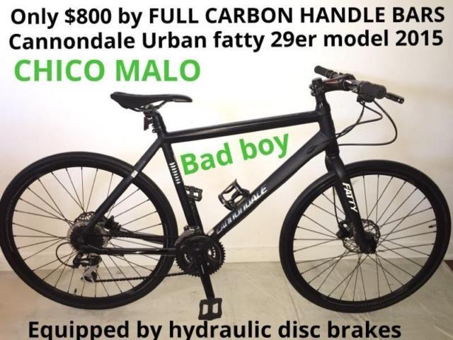 d9c982f87ef cannondale m700 Bicycles for sale in the USA - new and used bike  classifieds - Buy and sell bikes - AmericanListed