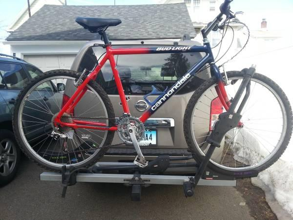 a89820a8fc4 cannondale f600 cad2 comp Bicycles for sale in the USA - new and used bike  classifieds page 20 - Buy and sell bikes - AmericanListed