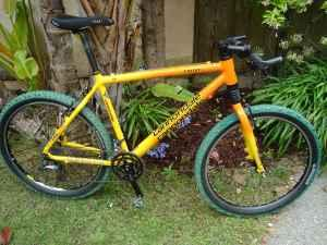10433974f35 cannondale Bicycles for sale in Chico, California - new and used bike  classifieds - Buy and sell bikes | Americanlisted.com