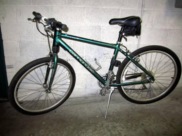 9a24d415117 cannondale f500 for sale in California Classifieds & Buy and Sell in  California - Americanlisted