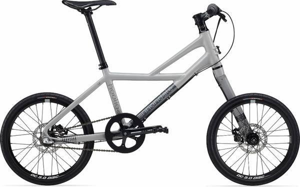 14 inch Bicycles for sale in the USA - new and used bike classifieds ...