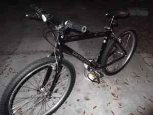 Bike Sales Charleston Sc inch Mountain Bike