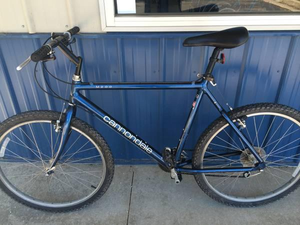 b0e75a85b4b Bicycles for sale in Kalamazoo, Michigan - new and used bike classifieds -  Buy and sell bikes | Americanlisted.com