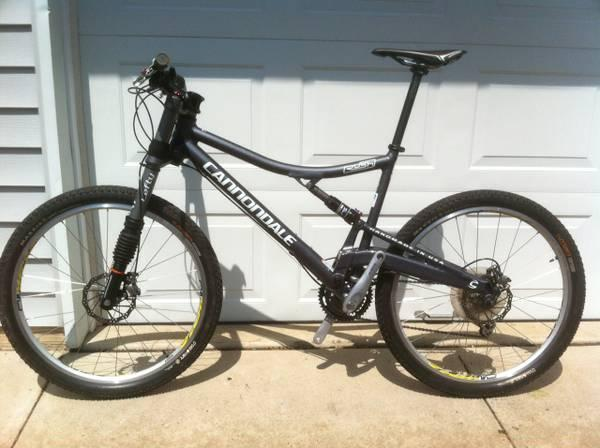 cannondale Classifieds - Buy & Sell cannondale across the USA page ...