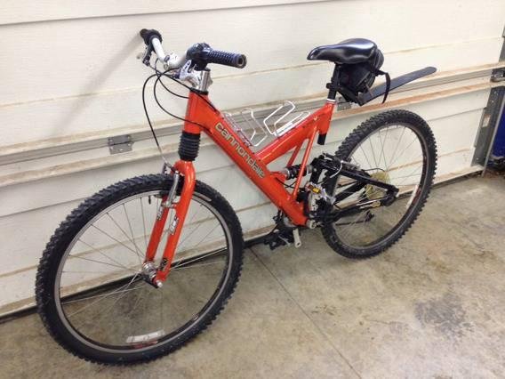 1cde992a9cd cannondale super v700 Classifieds - Buy & Sell cannondale super v700 across  the USA - AmericanListed