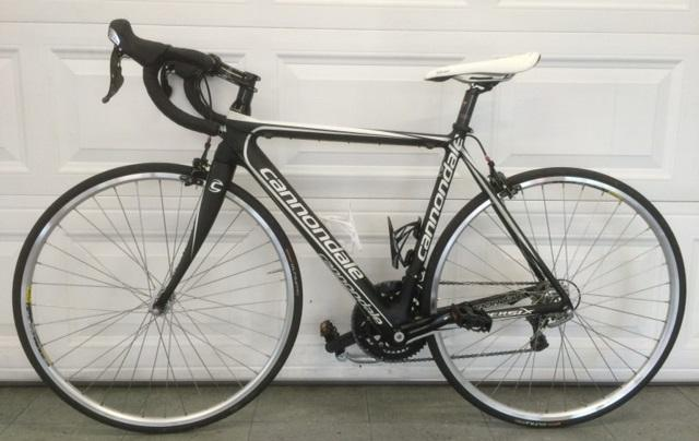 cannondale f600 Classifieds - Buy & Sell cannondale f600 across the ...