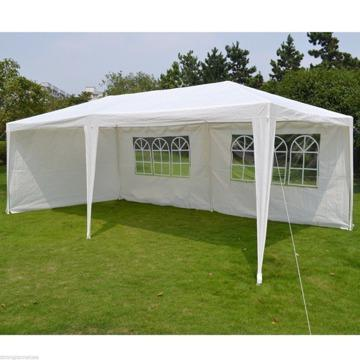 Canopy 10x20 Heavy Duty Tent New in Box