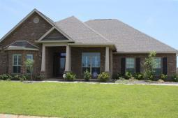 Cantonment, FL, Escambia County Home for Sale 5 Bed 3