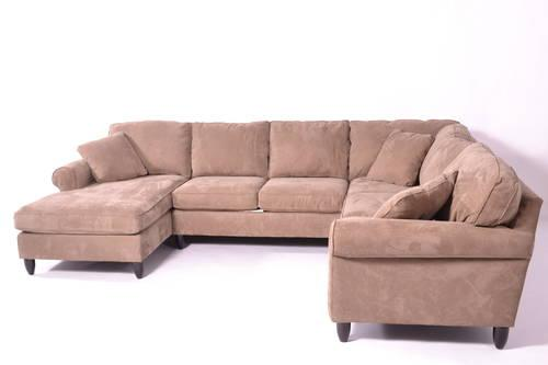 sectional couch for sale in Virginia Classifieds & Buy and Sell in ...