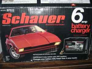 Batteries Sale on Car Battery Charger New    15  North Muskegon  For Sale In Muskegon