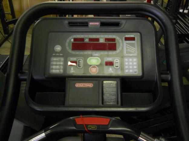 Life styler cardio fit plus for sale in florida classifieds buy life styler cardio fit plus for sale in florida classifieds buy and sell in florida americanlisted fandeluxe Images