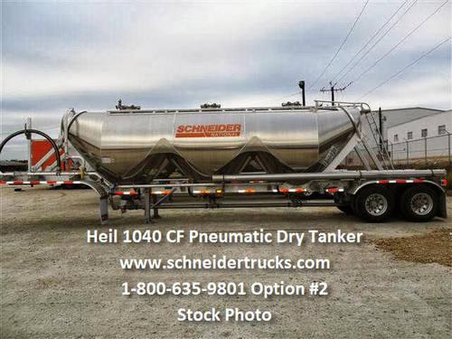 carlisle pa 2012 heil dry bulk tanker trailer for sale in barnitz pennsylvania classified. Black Bedroom Furniture Sets. Home Design Ideas