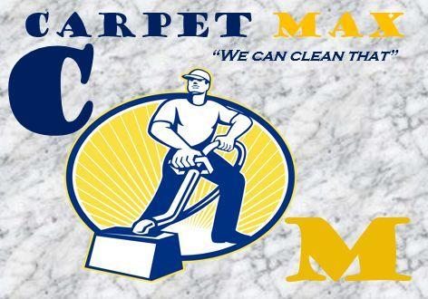 Carpet and Floor specialists
