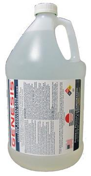 Carpet Cleaner & Stain Remover