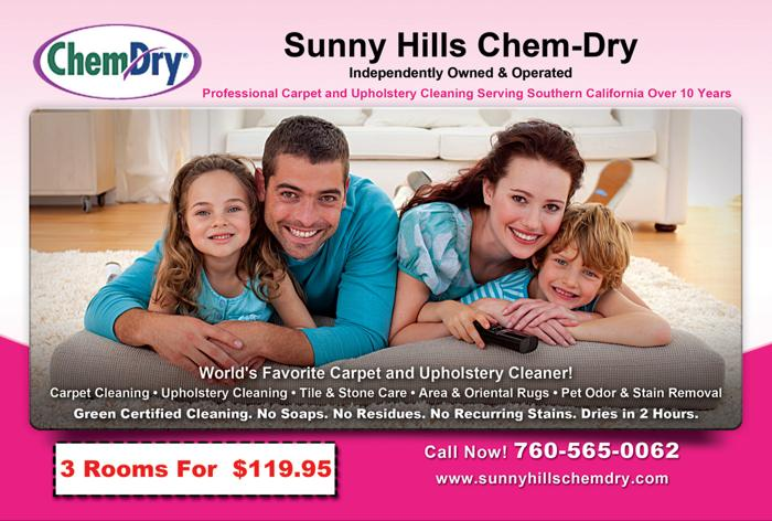Carpet Cleaning Palm Desert Palm Springs Ca For Sale In