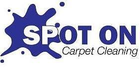 Carpet-Cleaning Special $29 per Space