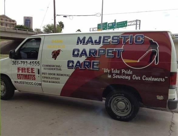 ***CARPET CLEANING SPECIALS*** in Corpus Christi, Texas ...