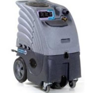 Carpet Extractor 12gal Tank 100psi For Sale In Tampa