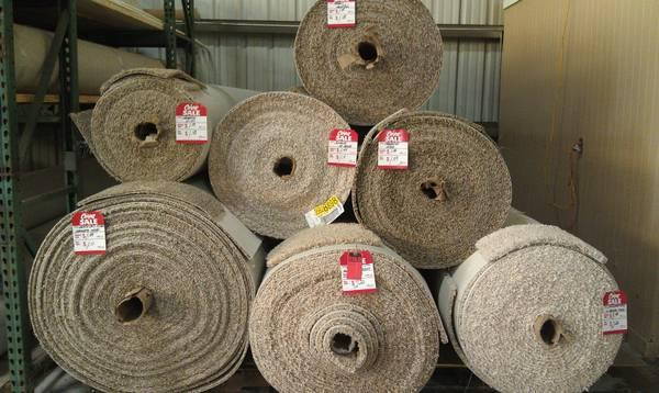 Carpet Remnants For Sale In Lakeland Florida Classified