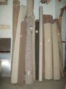 Carpet Remnants Petersburg For Sale In Richmond