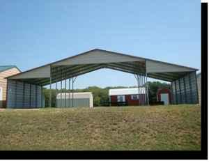 Carports Garages Barns Rv Covers Ag Covers Cal For