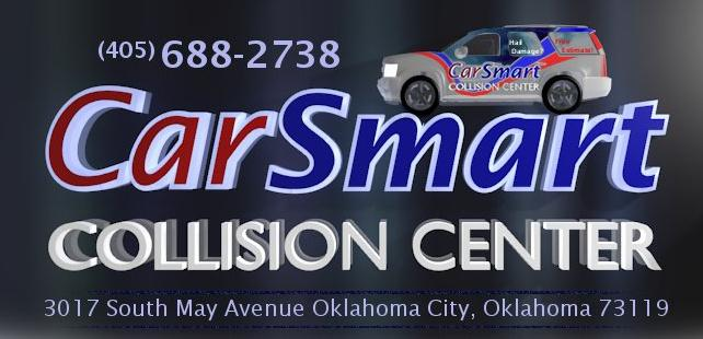 Carsmart Collision Center