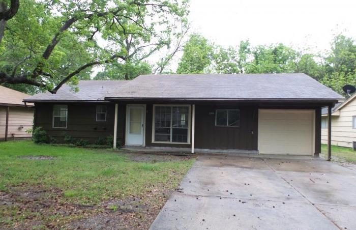 Casa en venta de dueno a dueno en Humble TX for Sale in ...