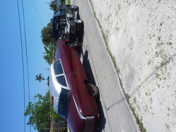 Cash For Junk Cars Broward 954-652-6339