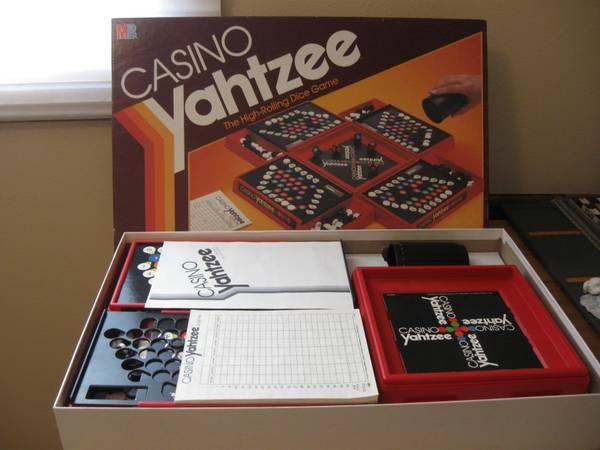shoot to win craps machine for sale