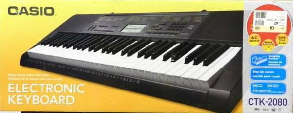 e3092410ef7 casio ctk-558 Classifieds - Buy   Sell casio ctk-558 across the USA page 7  - AmericanListed